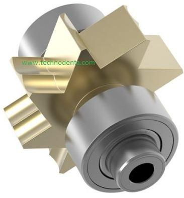 ротор CASTELLINI-HI-POWER2
