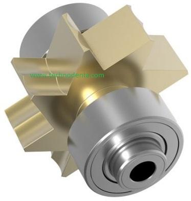 ротор Castellini Gold 2