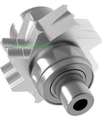 Ротор за KAVO-630-640