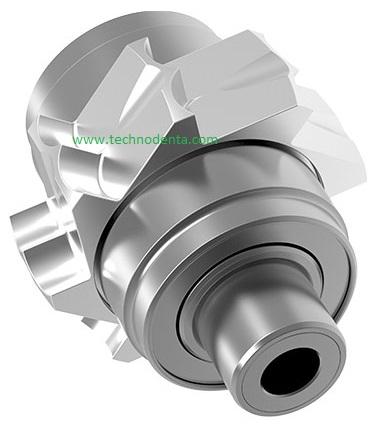 ротор MK-DENT-TC-2012-TC-2032