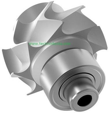 ротор SIRONA-T2-CONTROL