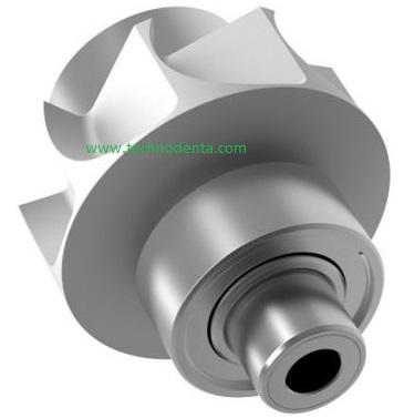 ротор SIRONA-T2-T3-RACER