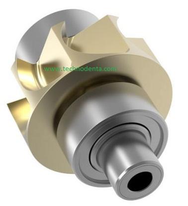 ротор WH-ALEGRA-TE-95/TE-98