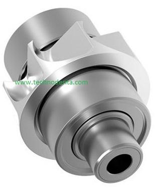 Ротор WH-ALEGRA-TE-97-LED