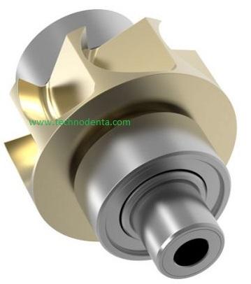 ротор WH-ALEGRA-TE-98