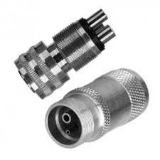 adaptor 2-4 и 4-2