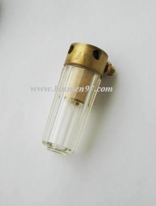 воден филтър
