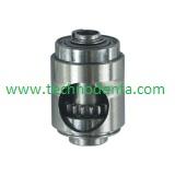 комплект ротор за NSK FX25/FX23