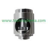 ротор/ NSK FPB-Y/Ti-Max Ti25L