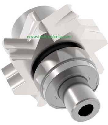 ротор CHIRANA-TGL-EASY