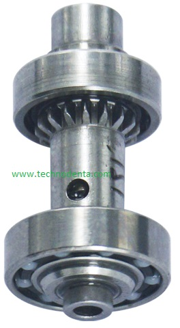 ротор за Kavo E25C-E25L