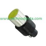 LED крушка за турбина Sirona