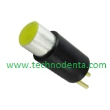 LED за Bien Air мотор и турбина