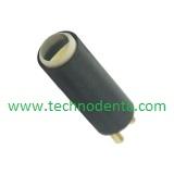 LED за NSK ел.мотор