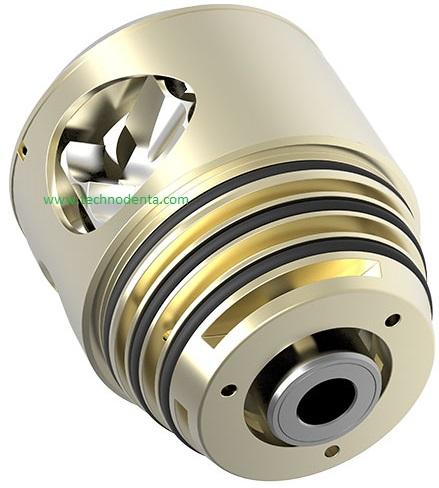 ротор NSK-KANISTER-NMC-SU03