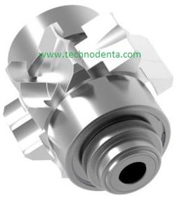 Ротор NSK-TI-MAX-X600