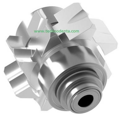 ротор NSK-TI-MAX-X700