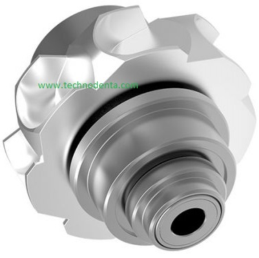 ротор NSK-TI-MAX-Z900