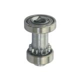 ротор за Sirona_T2_revo_R240(LineC40)