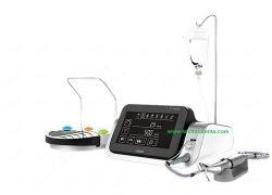Имплантологична система C-Sailor Pro
