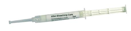 after_bleaching_care gel