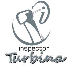 inspector Turbina logo