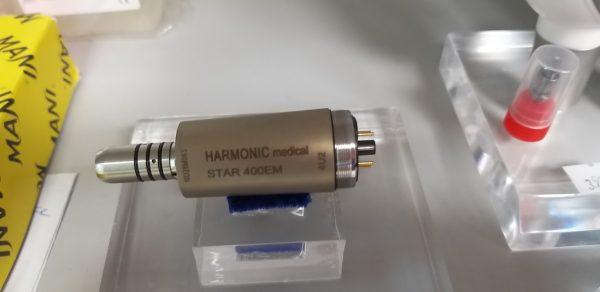 Микромотор 4U2 Harmonic