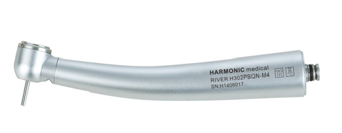 Turbina_Harmonik_za_NSK