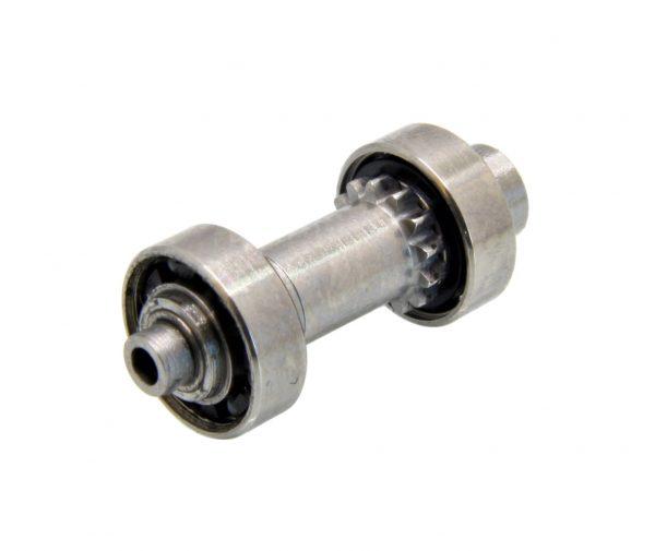 ротор за обратен наконечник ( 1:5 ) Sirona C200L (8.7D).