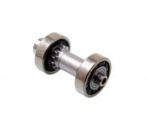 ротор за повишаващ наконечник Sirona A/S/C200(L)