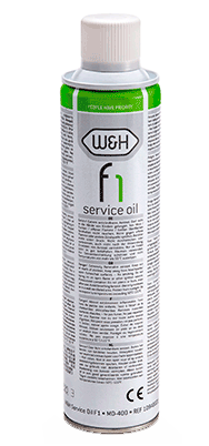 service-oil-f1-WH