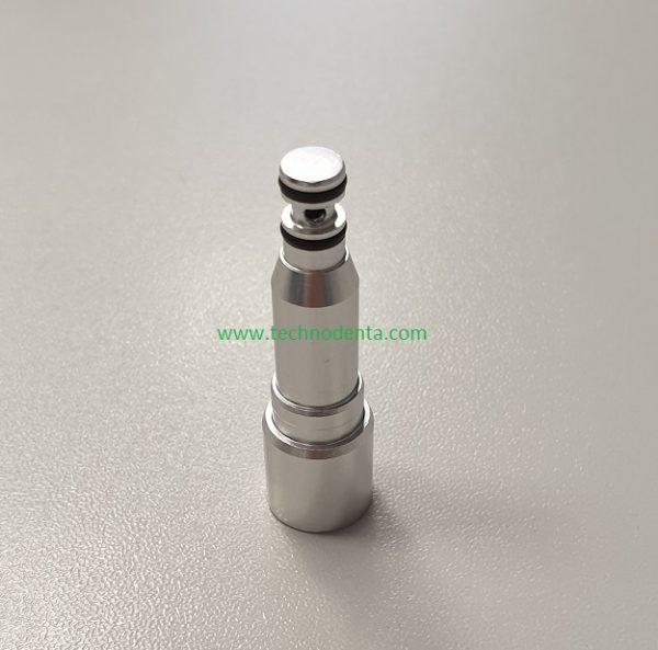 алуминиева капачка за смазване KaVo
