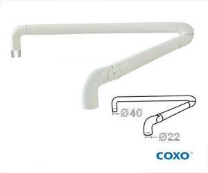 Ramo_reflektor CX05-2