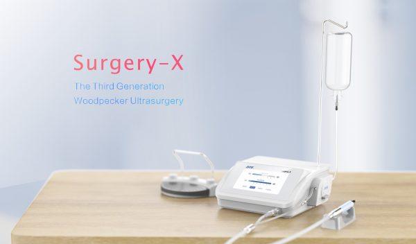 Surgery-X LED